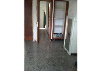 Casa en Callosa d�En Sarri� - 1