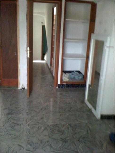 Casa en Callosa d´En Sarrià (10162-0001) - foto2