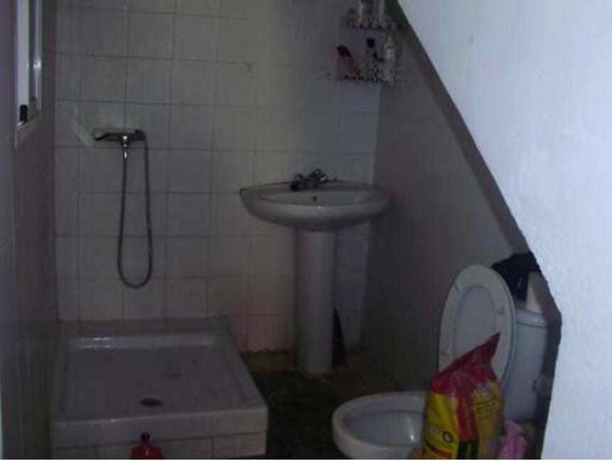 Casa en Callosa d�En Sarri� (10162-0001) - foto3