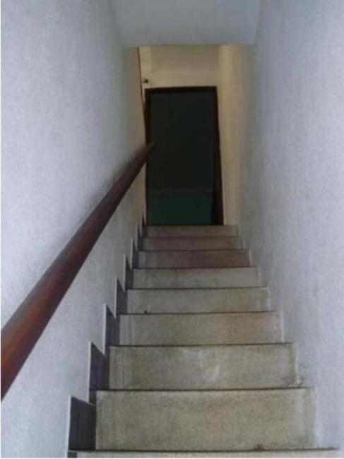Casa en Callosa d�En Sarri� (10162-0001) - foto4
