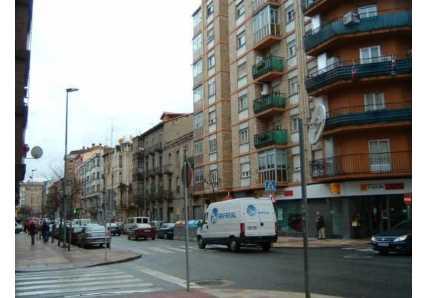 Piso en Miranda de Ebro - 0