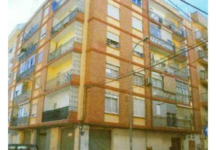 Apartamento en Alaqu�s (17026-0001) - foto7