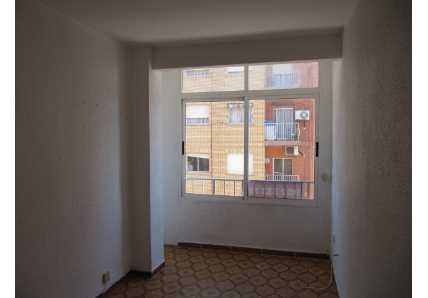 Apartamento en Alaqu�s - 0