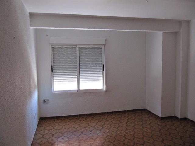 Apartamento en Alaqu�s (17026-0001) - foto4