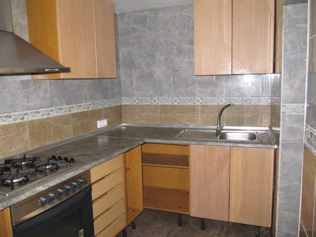Apartamento en Alaqu�s (17026-0001) - foto6