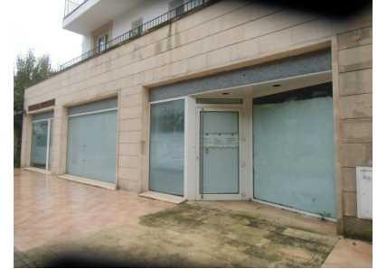 Locales en Sant Lloren� des Cardassar (40056-0001) - foto9