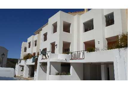 Apartamento en Alhaur�n el Grande (80948-0001) - foto13