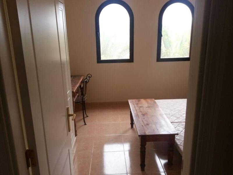 Casa en Oliva (La) (82716-0001) - foto1