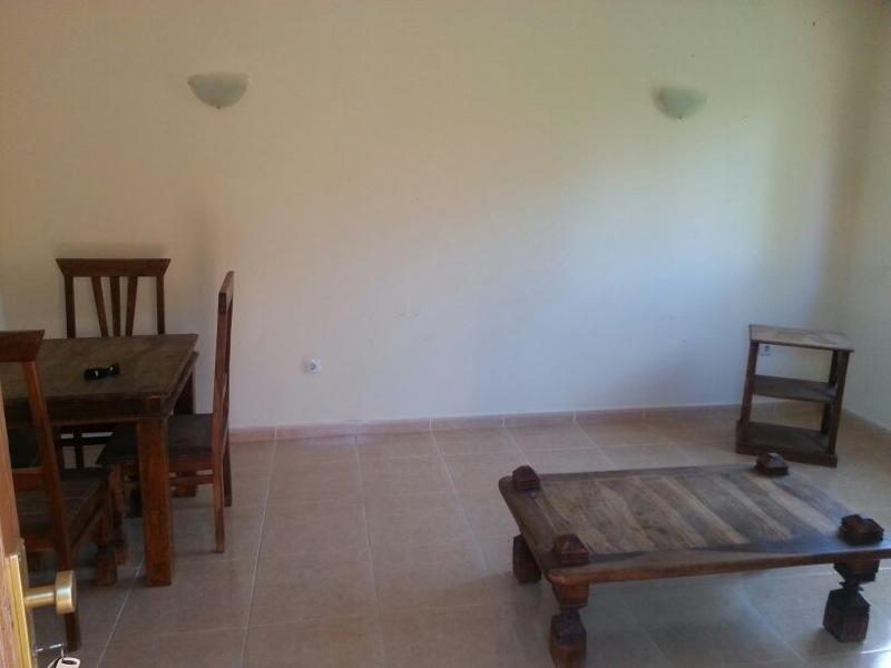 Casa en Oliva (La) (82716-0001) - foto2
