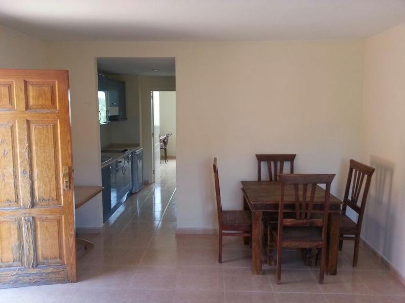 Casa en Oliva (La) (82716-0001) - foto3