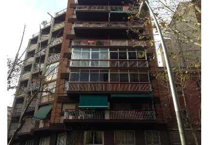 Piso en Barcelona (00362-0001) - foto19