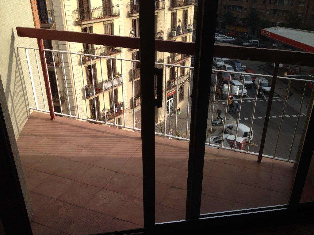 Piso en Barcelona (00362-0001) - foto12