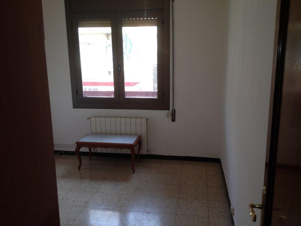 Piso en Barcelona (00362-0001) - foto6