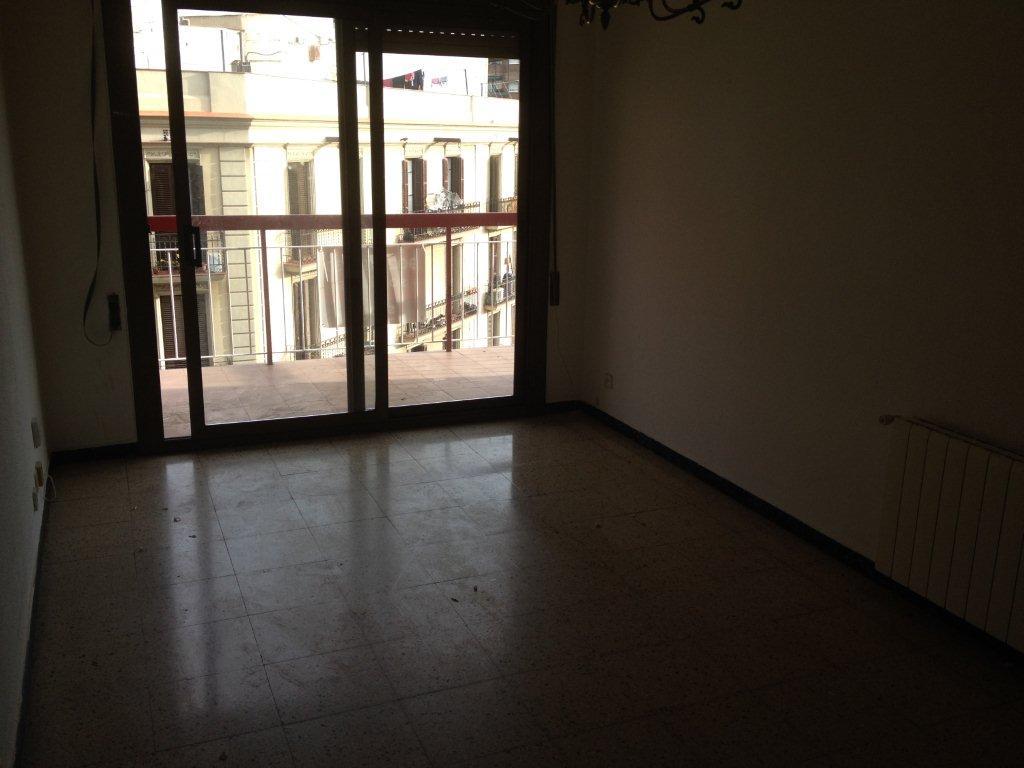 Piso en Barcelona (00362-0001) - foto2