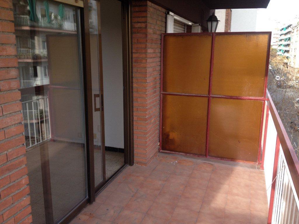 Piso en Barcelona (00362-0001) - foto15