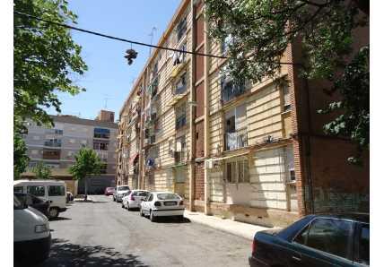 Piso en Murcia (30691-0001) - foto1