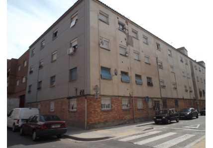 Piso en Lleida (57354-0001) - foto13