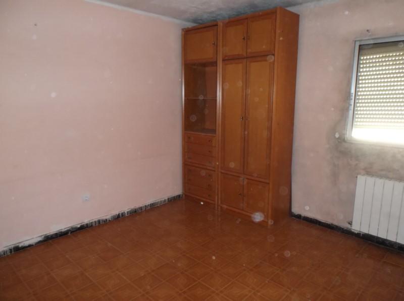 Piso en Lleida (57354-0001) - foto6