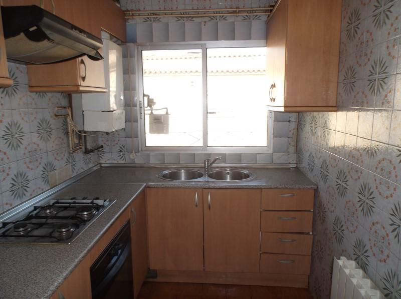 Piso en Lleida (57354-0001) - foto9