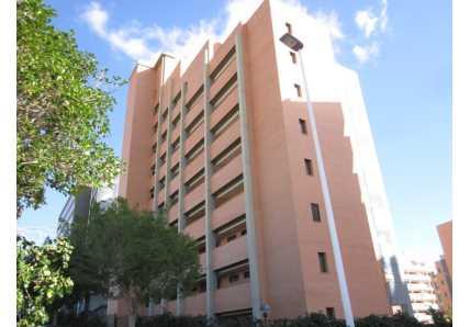 Apartamento en Villajoyosa/Vila Joiosa (la) (16479-0001) - foto15