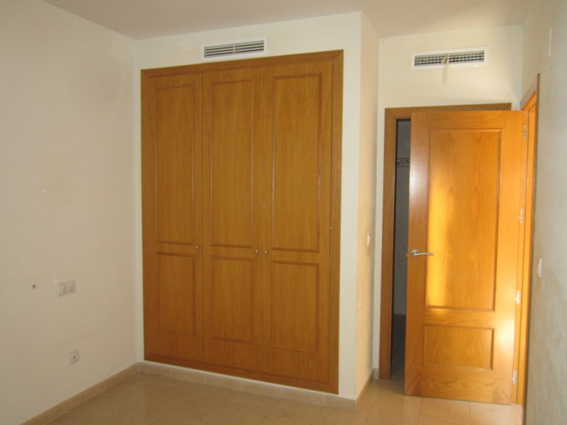 Apartamento en Villajoyosa/Vila Joiosa (la) (16479-0001) - foto3