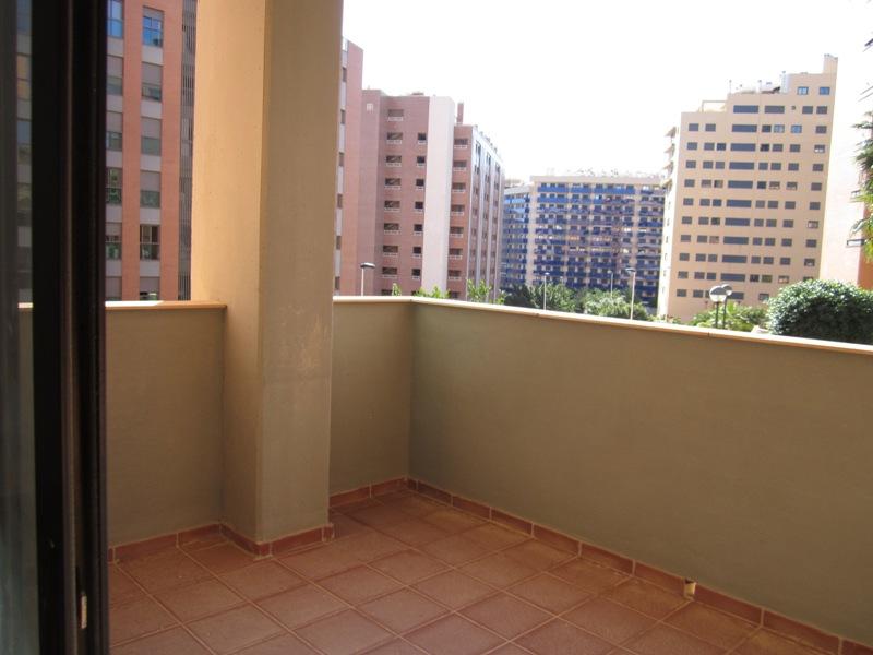 Apartamento en Villajoyosa/Vila Joiosa (la) (16479-0001) - foto12
