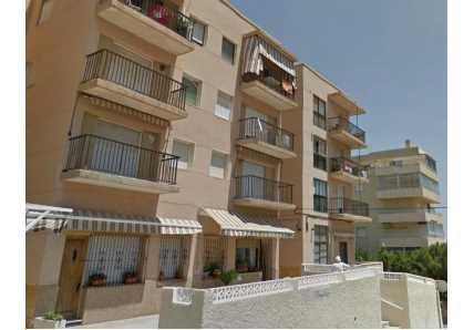 Apartamento en Arenales / Gran Alacant (52911-0001) - foto14