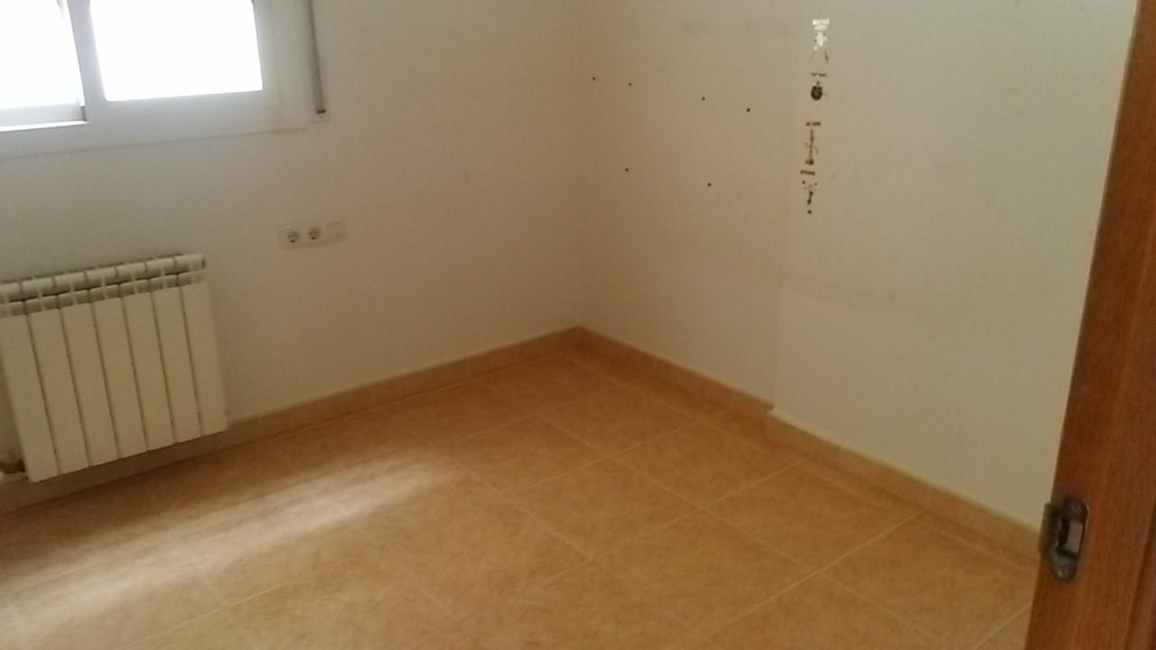 Apartamento en Vilanova i la Geltr� (43683-0001) - foto4