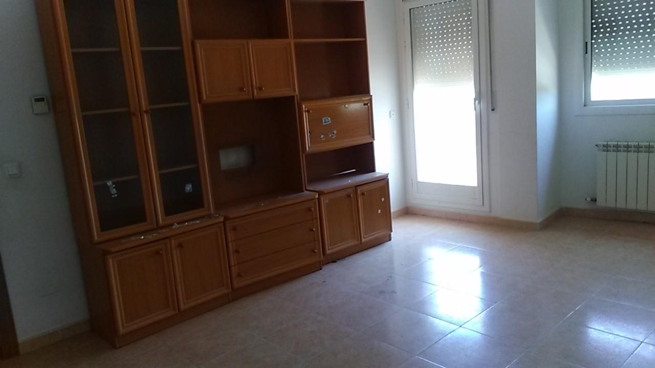 Apartamento en Vilanova i la Geltr� (43683-0001) - foto3