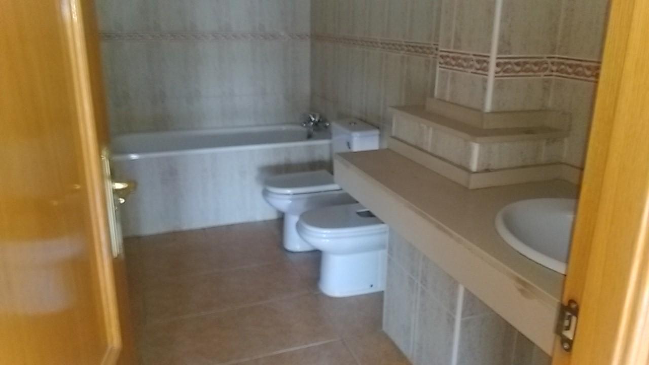 Apartamento en Vilanova i la Geltr� (43683-0001) - foto6