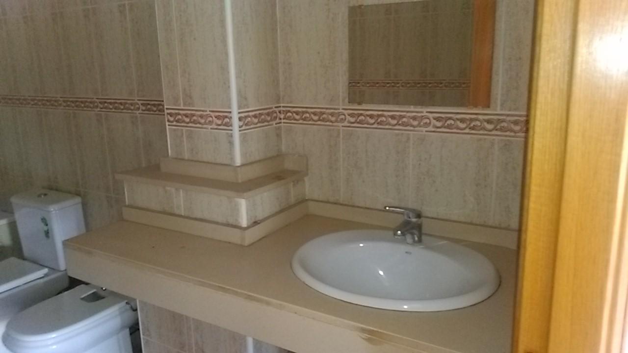 Apartamento en Vilanova i la Geltr� (43683-0001) - foto7