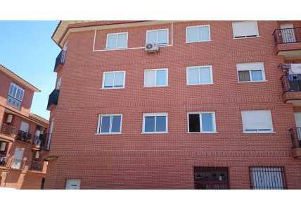 Apartamento en Fuensalida (20523-0001) - foto7