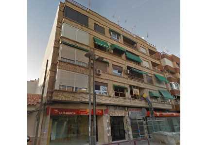 Piso en Lorca (35729-0001) - foto9