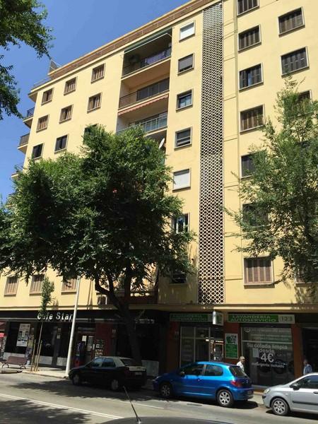 Piso en Palma de Mallorca (34768-0001) - foto0