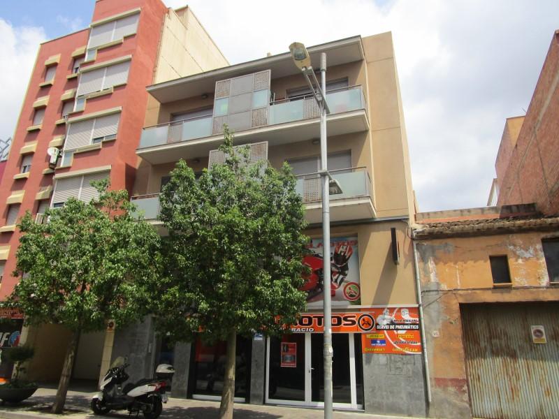 Oficina en Sant Andreu de la Barca (92182-0001) - foto0