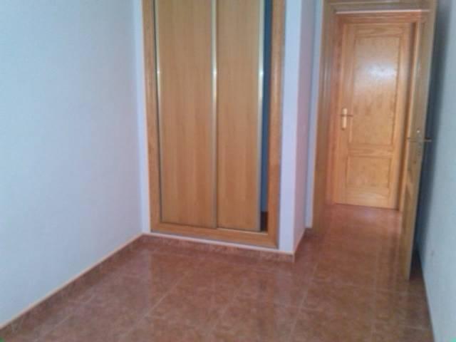 Piso en Fuente �lamo de Murcia (69379-0001) - foto6