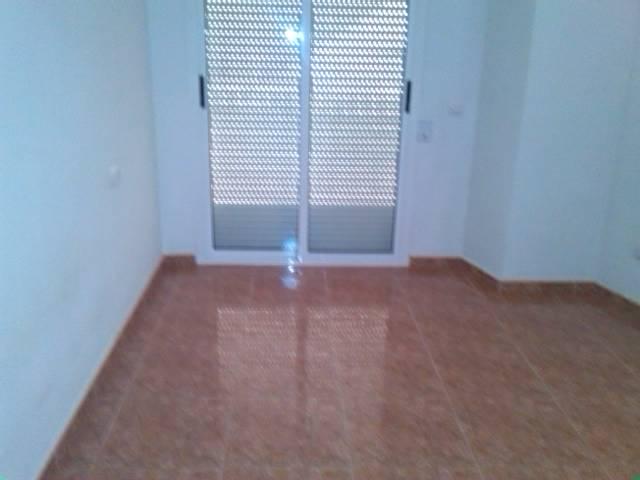 Piso en Fuente �lamo de Murcia (69379-0001) - foto5