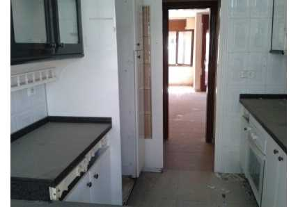 Apartamento en Vandellòs i l'Hospitalet de l'Infant - 0