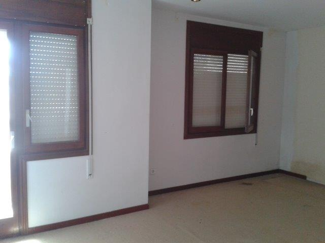 Apartamento en Vandellòs i l'Hospitalet de l'Infant (42836-0001) - foto6