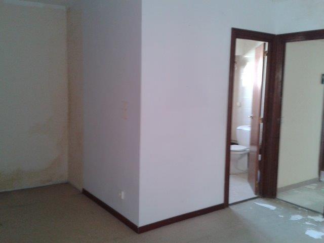 Apartamento en Vandellòs i l'Hospitalet de l'Infant (42836-0001) - foto5