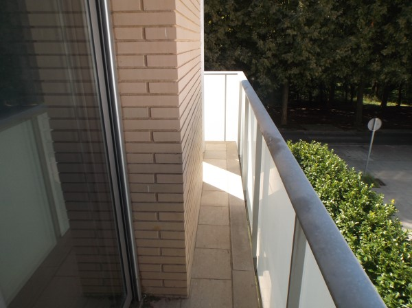 Apartamento en Olot (M61782) - foto20