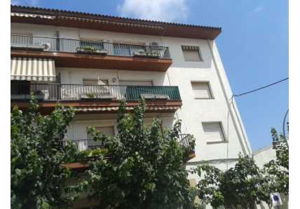 Apartamento en Roda de Barà - 0
