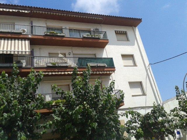 Apartamento en Roda de Bar� (42234-0001) - foto1
