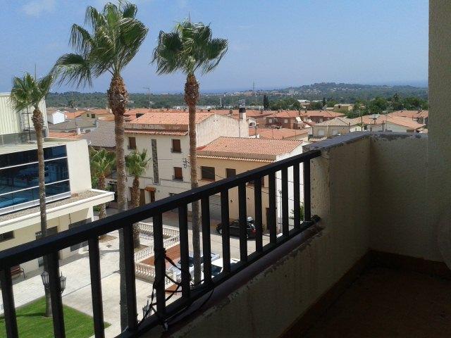 Apartamento en Roda de Barà (42234-0001) - foto10