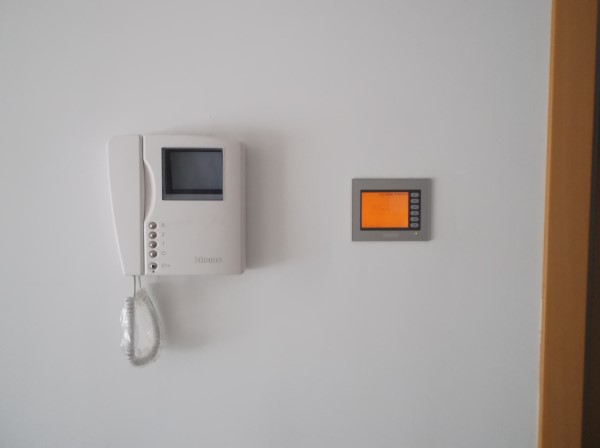 Apartamento en Olot (M61782) - foto12