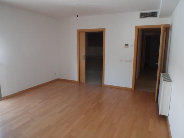 Apartamento en Olot (M61782) - foto13