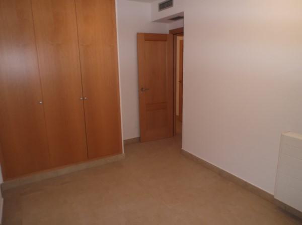 Apartamento en Olot (M61782) - foto14