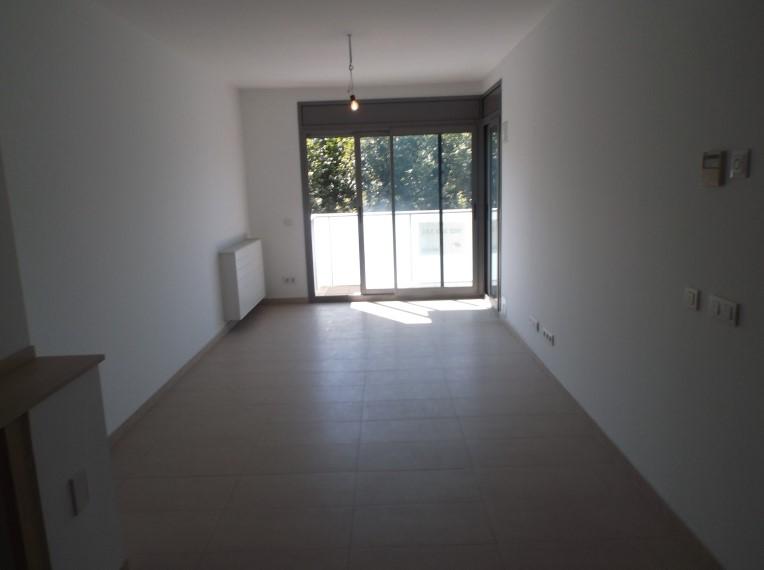 Apartamento en Olot (M61782) - foto16