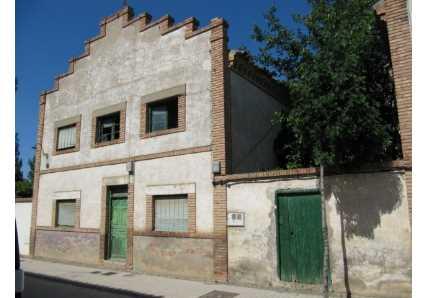 Casa en Cintruénigo (General Zumalacárregui) - foto4