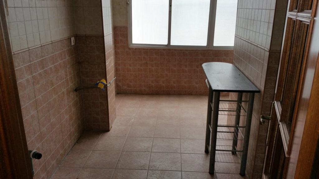 Piso en Jerez de la Frontera (67719-0001) - foto5